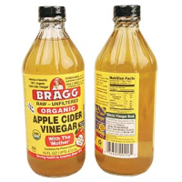 organic-bragg-apple-cider-vinegar-1.jpg